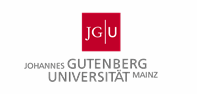 AG Medienpädagogik Universität Mainz