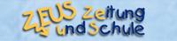 ZEUS - Zeitung und Schule