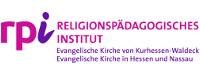 Religionspädagogisches Institut von EKKW und EKHN