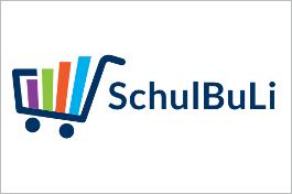 Einkaufwagen für die Online-Bestellungen
