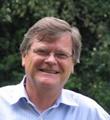 Peter Bloecker