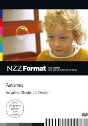 Filmverlosung: Autismus