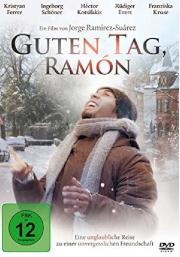 Filmverlosung: Guten Tag, Ramon