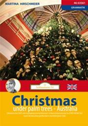 Filmverlosung: Christmas under palmtrees