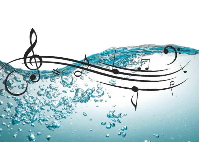 audioarbeit in der schule lehreronline