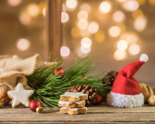 """Dossier """"Advent und Weihnachten"""""""