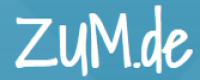 ZUM.de Logo