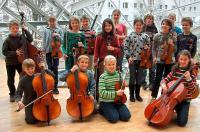 KlassenMusizieren_200.png