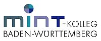 MINT-Kolleg Baden-Württemberg