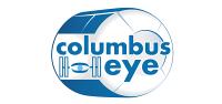 Columbus Eye