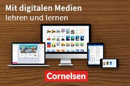 Digitale Medien in der Schule