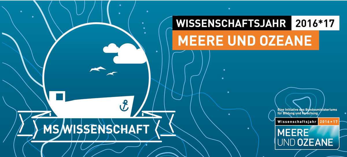 Die Folgen des Klimawandels für Deutschland - Lehrer-Online