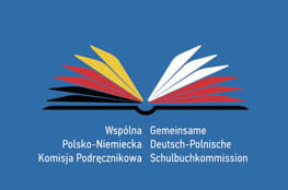 Geschichtsdidaktik: Gemeinsame Deutsch-Polnische Schulbuchkommission veranstaltet Workshop