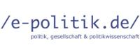 e-politik.de e.V.