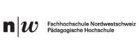 Pädagogische Hochschule FHNW