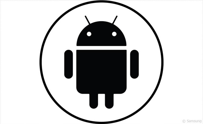 Icon Systemoffenheit