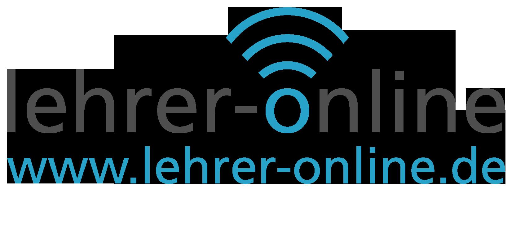 https://www.lehrer-online.de/fileadmin/user_upload/lehreronline_logo_2015_URL_blau.png