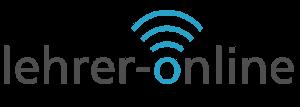 Lehrer-Online Logo