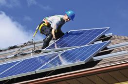 Erneuerbare Energien im Detail