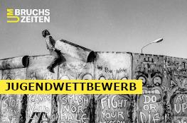 Wettbewerb für Jugendliche in Schule und Unterricht zur deutschen Geschichte