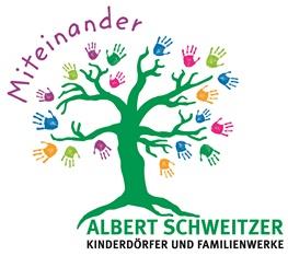 Logo der Schulaktion MITEINANDER