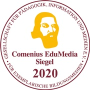 Comenius Siegel 2020