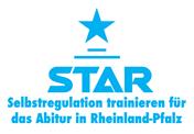 Logo der STAR-Studie