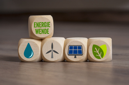 Neue Lehrerhandreichung zum Thema Energiespeicher