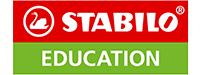 STABILO Education