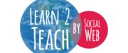 Logo learn 2 teach