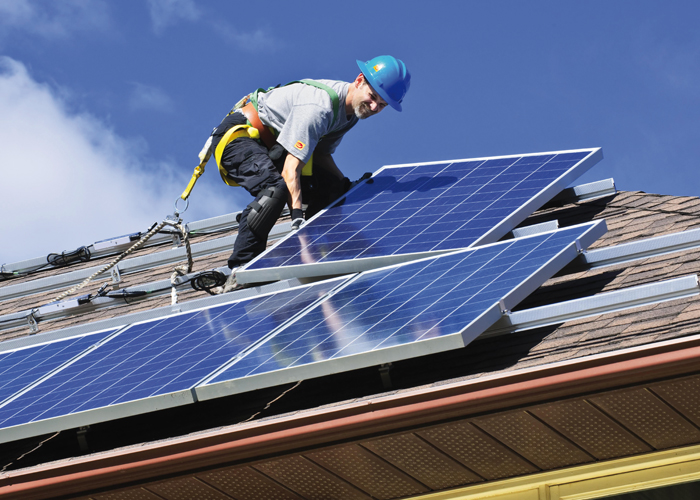 Erneuerbare Energien - Unterrichtseinheit samt interaktiver ...