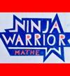Kopfrechnen spielerisch üben mit dem Mathe Ninja Warrior