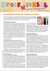 arbeitsblatt von altbew hrt bis neuentwickelt textilfasern im berblick lehrer online. Black Bedroom Furniture Sets. Home Design Ideas