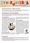 Arbeitsblatt: Strümpfe, Seile, Sofastoffe – Textilien und Branchen ...