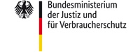 Bundesministerium der Justiz und für Verbraucherschutz (BMJV)