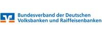 Bundesverband der Deutschen Volksbanken und Raiffeisenbanken e.V. (BVR)