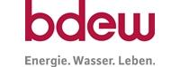 Bundesverband der Energie-und Wasserwirtschaft e. V. (BDEW)