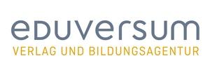 Eduversum GmbH