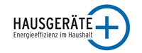 Initiative Hausgeräte Plus