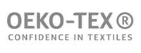 OEKO-TEX Gemeinschaft