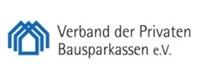 Verband der Privaten Bausparkassen e.V. (VdPB)