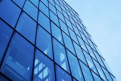 Baukultur/Architektur