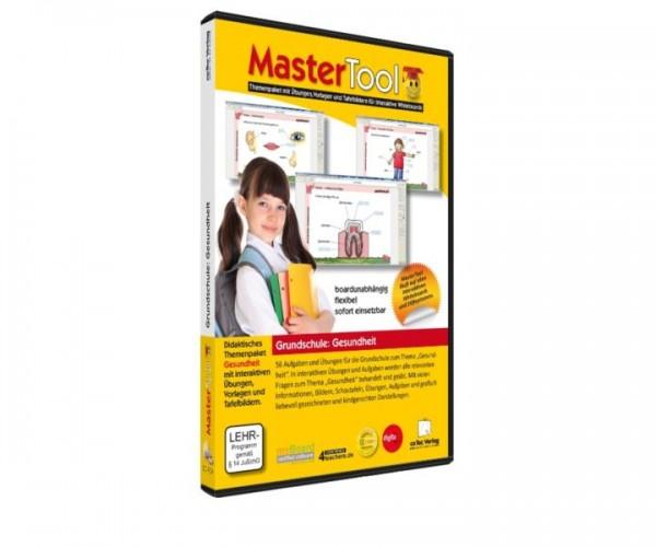 MasterTool - Grundschule - Gesundheit (41)