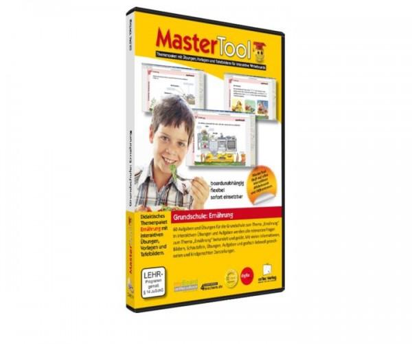 MasterTool - Grundschule - Ernährung (40)