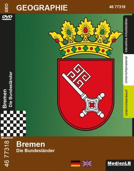 Bremen - Die Bundesländer