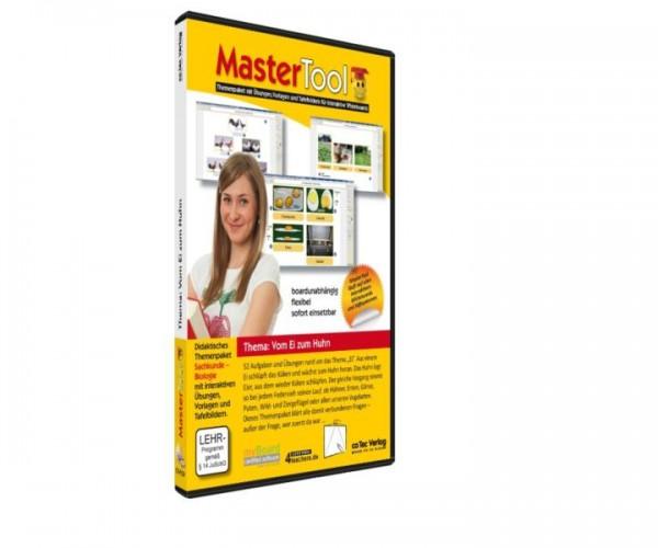 MasterTool - Sachkunde - Vom Ei zum Huhn (27)