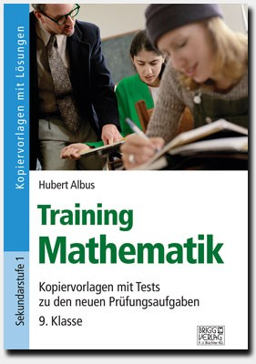 Training Mathematik