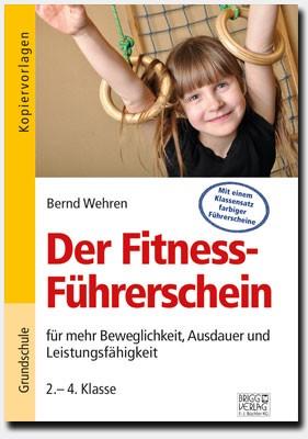 Der Fitness-Führerschein