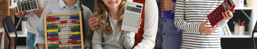 Unterrichtsmaterial im Lehrer-Online-Shop