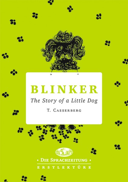 Blinker - The Story of a Little Dog